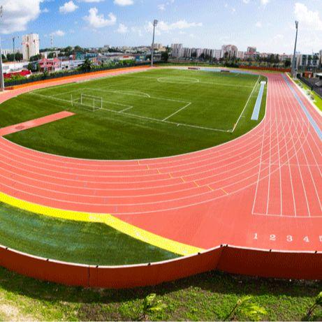 Stade Pierre Antonius